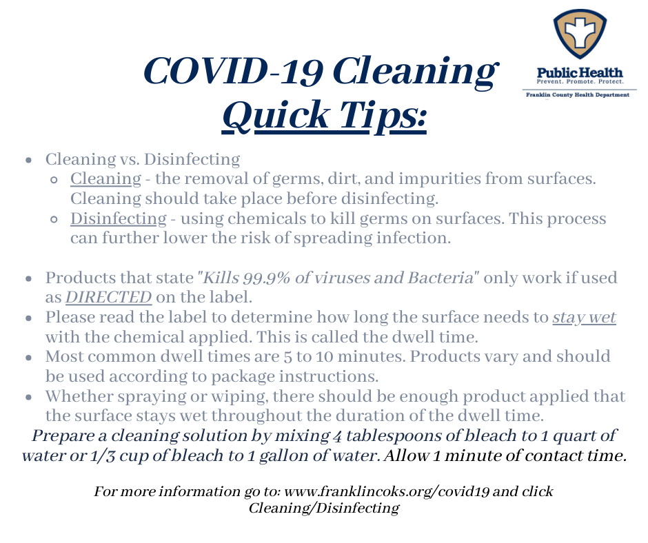 COVID-19 Cleaning and Disinfecting_Santitizing.png Opens in new window