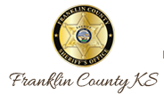 Franklin County Sheriff's Office - Franklin County, KS